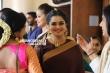 Remya Nambeesan at bhavana wedding (3)