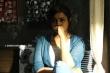 Remya Nambeesan in Natpunaa Ennanu Theriyumaa Movie (1)