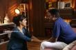 Remya Nambeesan in Natpunaa Ennanu Theriyumaa Movie (2)