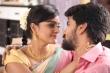 Remya Nambeesan in Natpunaa Ennanu Theriyumaa Movie (5)
