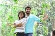 Remya Nambeesan in Natpunaa Ennanu Theriyumaa Movie (7)