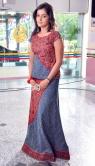 Remya Nambeesan nambeesan stills october 2017 (5)