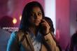 Remya Nambeesan photos in Agni Devi movie (1)