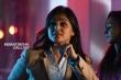 Remya Nambeesan photos in Agni Devi movie (2)