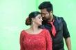 Remya Nambeesan photos in Agni Devi movie (3)