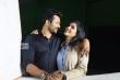 Remya Nambeesan photos in Agni Devi movie (4)