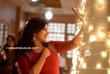 Anna Rajan at Lal Jose Daughter Engagement (10)