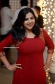 Anna Rajan at Lal Jose Daughter Engagement (3)