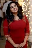 Anna Rajan at Lal Jose Daughter Engagement (5)