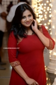 Anna Rajan at Lal Jose Daughter Engagement (6)