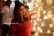 Anna Rajan at Lal Jose Daughter Engagement (8)