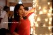 Anna Rajan at Lal Jose Daughter Engagement (9)