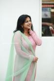 Anna Rajan at Sneha Sreekumar marriage (11)