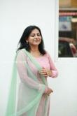Anna Rajan at Sneha Sreekumar marriage (12)