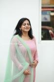 Anna Rajan at Sneha Sreekumar marriage (13)