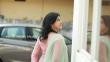 Anna Rajan at Sneha Sreekumar marriage (7)
