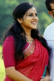 Anna Rajan in Lonappante Mamodisa (11)