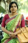 Anna Rajan in Lonappante Mamodisa (3)