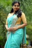 Anna Rajan in Lonappante Mamodisa (4)