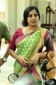 Anna Rajan in Lonappante Mamodisa (6)