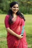 Anna Rajan in Lonappante Mamodisa (8)