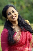Anna Rajan in Lonappante Mamodisa (9)