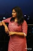 Anna Rajan in Swarna malsyangal movie