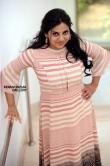 Anna Rajan new stills march 2019 (2)