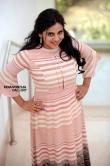 Anna Rajan new stills march 2019 (3)