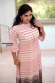 Anna Rajan new stills march 2019 (4)