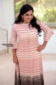 Anna Rajan new stills march 2019 (5)
