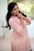 Anna Rajan new stills march 2019 (6)
