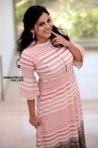 Anna Rajan new stills march 2019 (9)