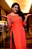 Anna Rajan photos in churidar april 2019 (13)