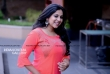 Anna Rajan photos in churidar april 2019 (17)