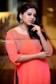 Anna Rajan photos in churidar april 2019 (8)