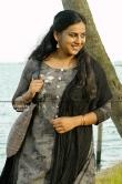 Anna Rajan photos in madhura raja movie (1)