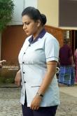 Anna Rajan photos in madhura raja movie (2)