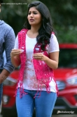 reshmi-menon-stills-from-her-new-telugu-movie-12148