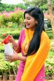 reshmi-menon-stills-from-her-new-telugu-movie-102130