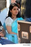 reshmi-menon-stills-from-her-new-telugu-movie-114447