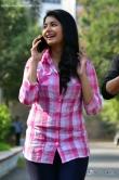 reshmi-menon-stills-from-her-new-telugu-movie-124307