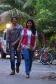 reshmi-menon-stills-from-her-new-telugu-movie-137878