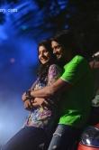 reshmi-menon-stills-from-her-new-telugu-movie-142213