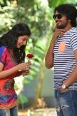 reshmi-menon-stills-from-her-new-telugu-movie-16326