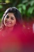 reshmi-menon-stills-from-her-new-telugu-movie-171102