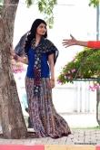 reshmi-menon-stills-from-her-new-telugu-movie-23346