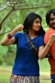 reshmi-menon-stills-from-her-new-telugu-movie-36642