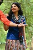 reshmi-menon-stills-from-her-new-telugu-movie-44727