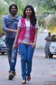 reshmi-menon-stills-from-her-new-telugu-movie-58621